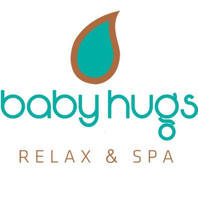 Baby Hugs Relax & SPA