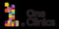 ONE_CLINICS_Logo_horizontal.png