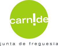 Junta Carnide