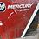Thumbnail: MERCURY 75-80-100-115 - HP PERVANE 13.4X15