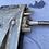 Thumbnail: 40-50 HP MERCURY 2 ZAMANLI KUYRUK MAGNUM MODELİ