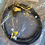 Thumbnail: 8M0109720 - MERCURY TRİM SNDR 40-60 HP