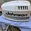Thumbnail: 436220 - JOHNSON EVINRUDE 90 - 115 HP ÜST MOTOR KAPAK