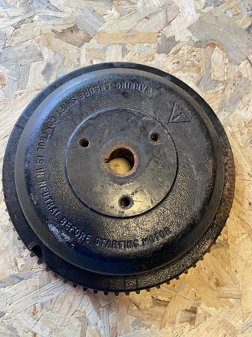 585190 - JOHNSON EVINRUDE VOLANT 40- 50 HP