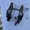Thumbnail: MERCURY 4 -5 HP BRAKET KOLLARI