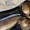 Thumbnail: 5000643 - EVINRUDE E-TEC BİEL KOLU 175 - 225- HP