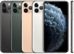 identify-iphone-11pro.jpg