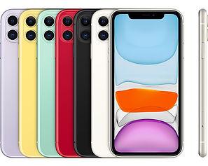 identify-iphone-11-colors.jpg