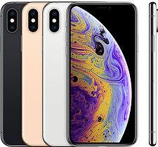 iphone-xs-colors.jpg