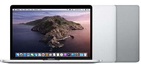 macbook-pro-2020-13in-device_edited.jpg