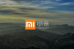 Xiaomi-mi-vector-logo