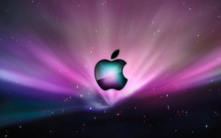 1548864058_apple-wallpaper-download-32