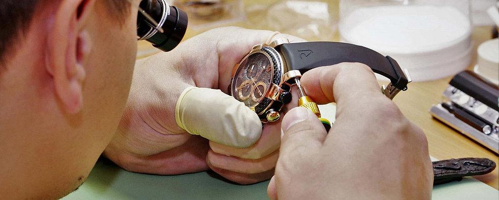 service-watches_17-10-16_11-39-17.jpg