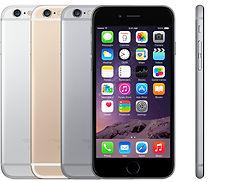 iphone-iphone6-colors.jpg