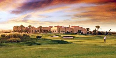 hope-island-golf-course.jpg