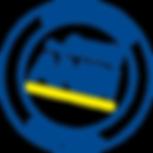 logo-anbi.png