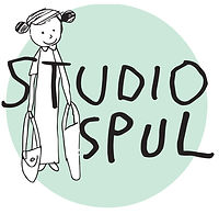StudioSpul2.jpg