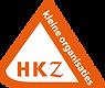 HKZ-logo.png