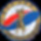 logo-jjk-registered.png.pagespeed.ce.aF7