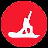 SnowboardProCamp logo