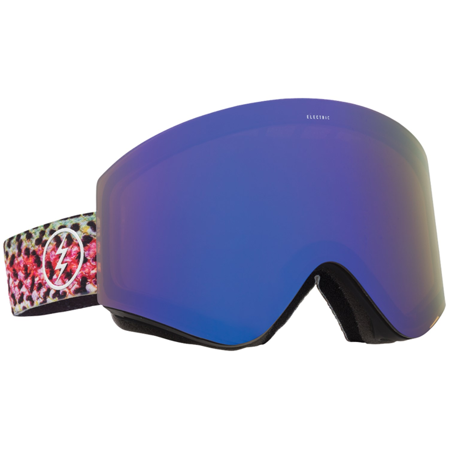 electric-egx-goggles-trout-brose-blue-chrome-light-green