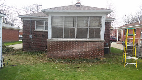 Ivy House 2.jpg