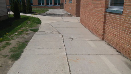 School Walkway 2.jpg