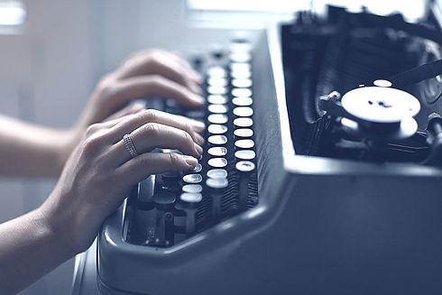 Typing%20on%20a%20Typewriter_edited.jpg