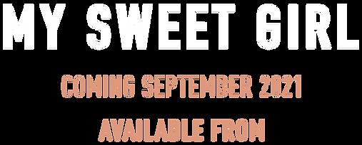 AJ-MSG-Web-Banner-E3.png