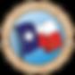 pct3_logo.png