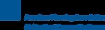 logo-offset.png