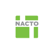 NACTO-logo.png