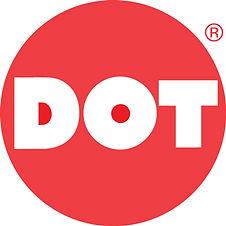 DOT Logo.jpg