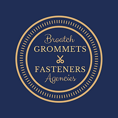 LOGOONLYgrommets&fasteners.png