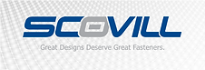 Scovill Logo.png