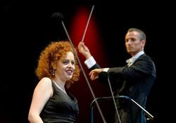 Konzert Nürnberger Symphoniker