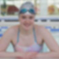 Rebecca Smyth
