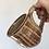Thumbnail: Drippy Shino mug