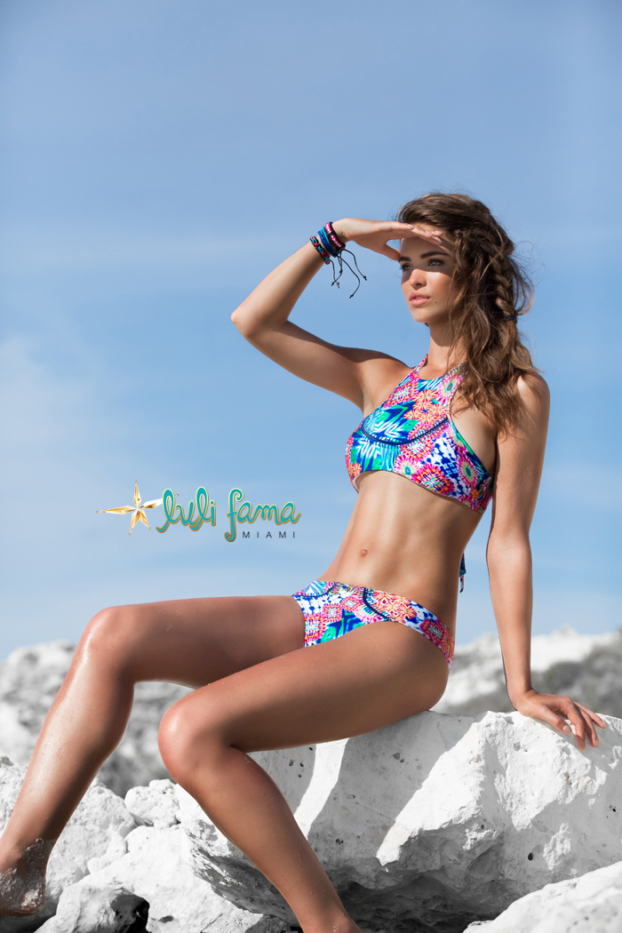 Sunsations Sea Isle Swimwear Gallery
