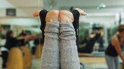 Miri Sapir Pilates