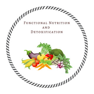 Improve Health and Resilience Part 1: Functional Nutrition and Detoxification