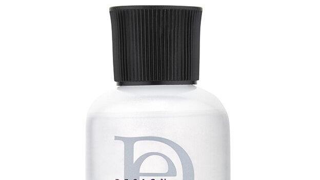Silk Essentials Thermal Strengthening Serum