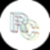 Raumcast_Logo.png