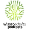 logo-wisspod-hell.png