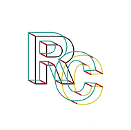 Raumcast im Radio!