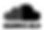logo_big_black-4fbe88aa0bf28767bbfc65a08