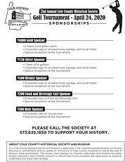 CCHS-Golf-SponsorshipFlyer-8.jpg