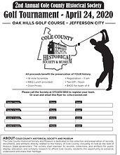CCHS-GolfTournamentFlyer-8.jpg
