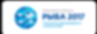 logo_ru_1-6.png