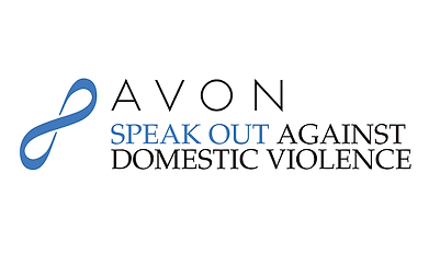 speak-out-against-dv.png